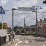 石垣島フォトサービスの店舗案内・道順