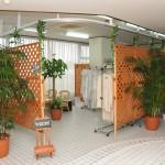石垣島フォトサービスの店舗(石垣市川平)
